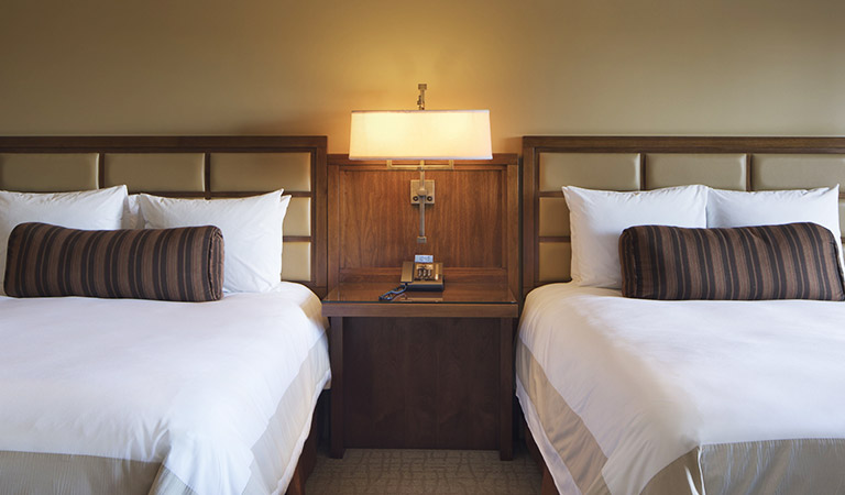 Manager's Special - Hotel Abrego Monterey California